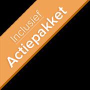 ActiepakketBGE