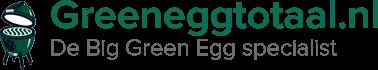 GreenEggTotaal.nl